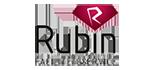 Rubin Facilitetsservice
