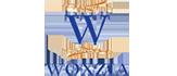 Woxzia Myndighetslots